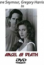 Watch Angel of Death