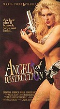 Watch Angel of Destruction