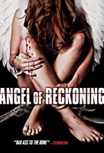 Watch Angel of Reckoning