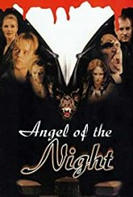 Watch Angel of the Night