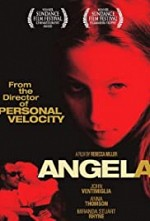 Watch Angela
