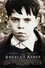 Watch Angela's Ashes