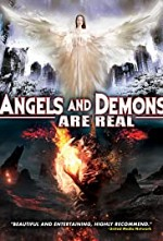 Watch Angels and Demons Are Real