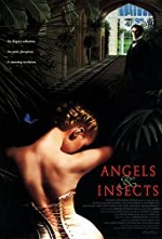 Watch Angels and Insects
