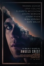 Watch Angels Crest