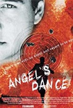 Watch Angel's Dance