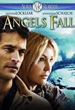 Watch Angels Fall