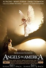 Angels in America SE