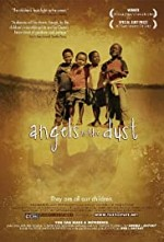 Watch Angels in the Dust