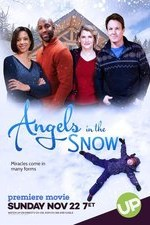 Watch Angels in the Snow