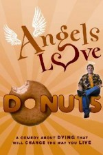 Watch Angels Love Donuts
