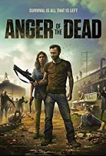 Watch Anger of the Dead