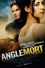 Watch Angle mort