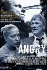 Watch Angry