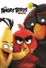 Watch Angry Birds