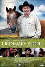 Watch Angus Buchan's Ordinary People