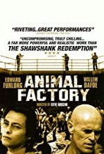 Watch Animal Factory