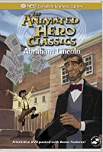 Watch Animated Hero Classics President Abraham Lincoln
