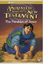 Watch Animated Stories from the New Testament Parables of Jesus