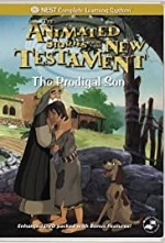 Watch Animated Stories from the New Testament The Prodigal Son