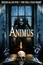 Watch Animus: The Tell-Tale Heart