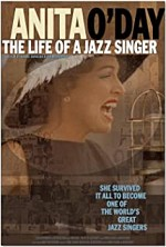 Watch Anita O'Day: The Life of a Jazz Singer