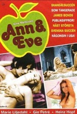 Watch Ann and Eve