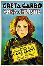 Watch Anna Christie