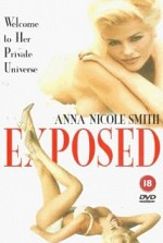 Watch Anna Nicole Smith: Exposed