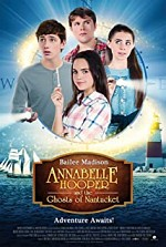 Watch Annabelle Hooper and the Ghosts of Nantucket