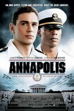 Watch Annapolis