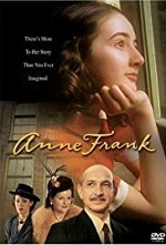 Anne Frank: The Whole Story SE