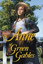 Anne of Green Gables SE