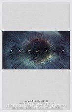 Watch Anomaly