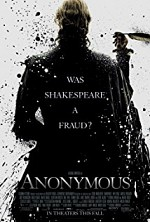 Watch Anonymous - Tuntematon
