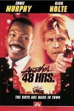 Watch Another 48 Hrs.