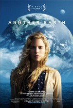 Watch Another Earth