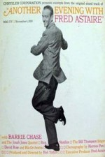 Watch Another Evening with Fred Astaire