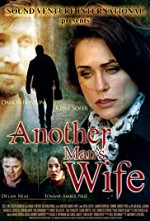 Watch Another Man's Wife