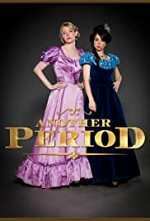 Another Period S03E05
