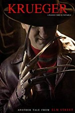 Watch Another Tale from Elm Street