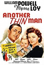 Watch Another Thin Man