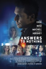 Watch Answers to Nothing