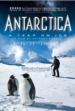 Watch Antarctica: A Year on Ice