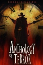 Watch Anthology of Terror: Prelude