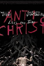 Watch Antichrist
