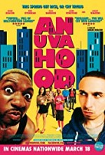 Watch Anuvahood
