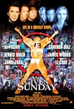 Watch Any Given Sunday