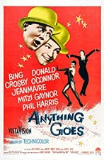 Watch Anything Goes