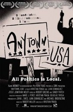 Watch Anytown, USA